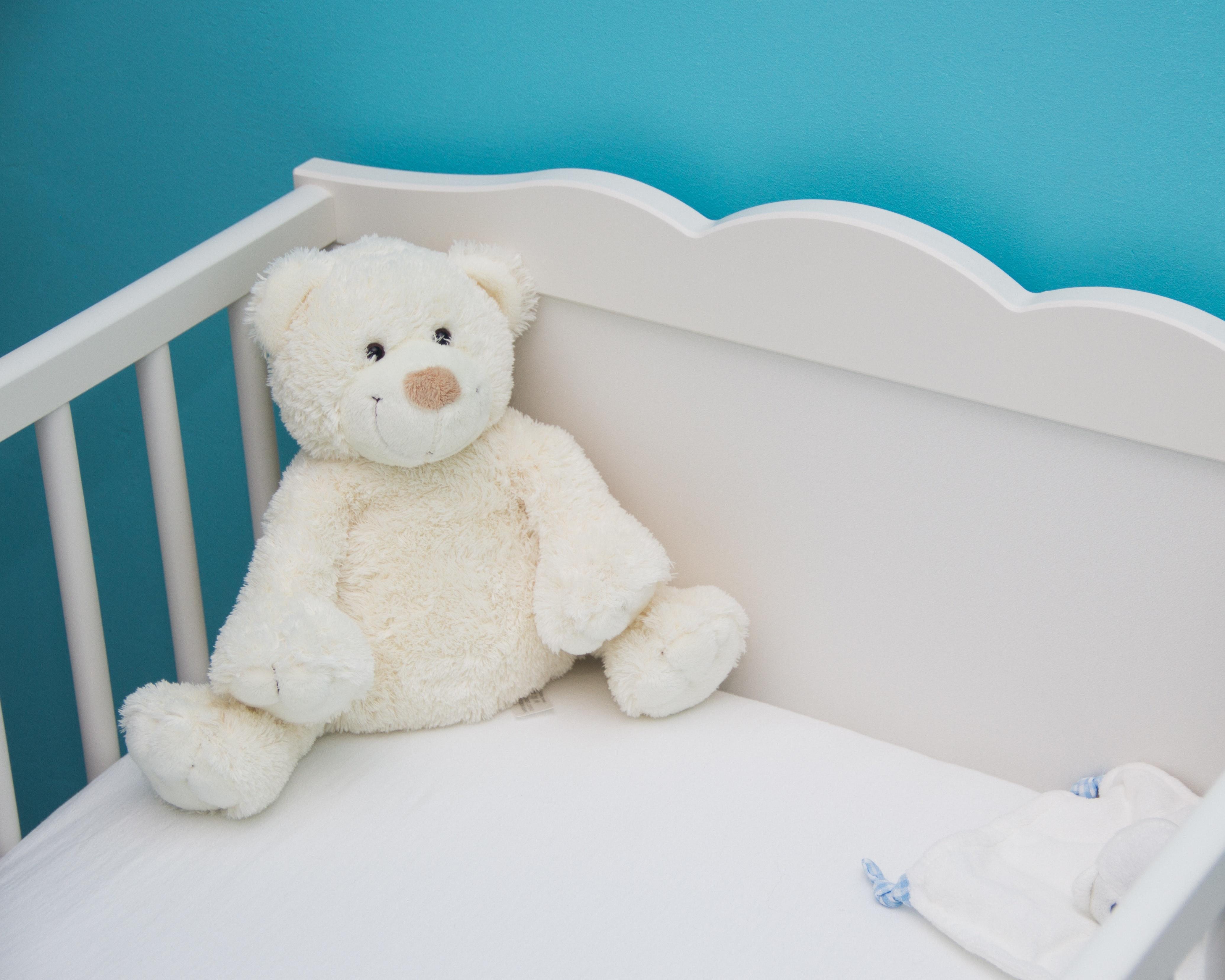 Programi lojalnosti za mame, bebe i trudnice
