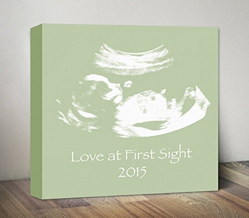 Kako sačuvati prve bebine fotografije