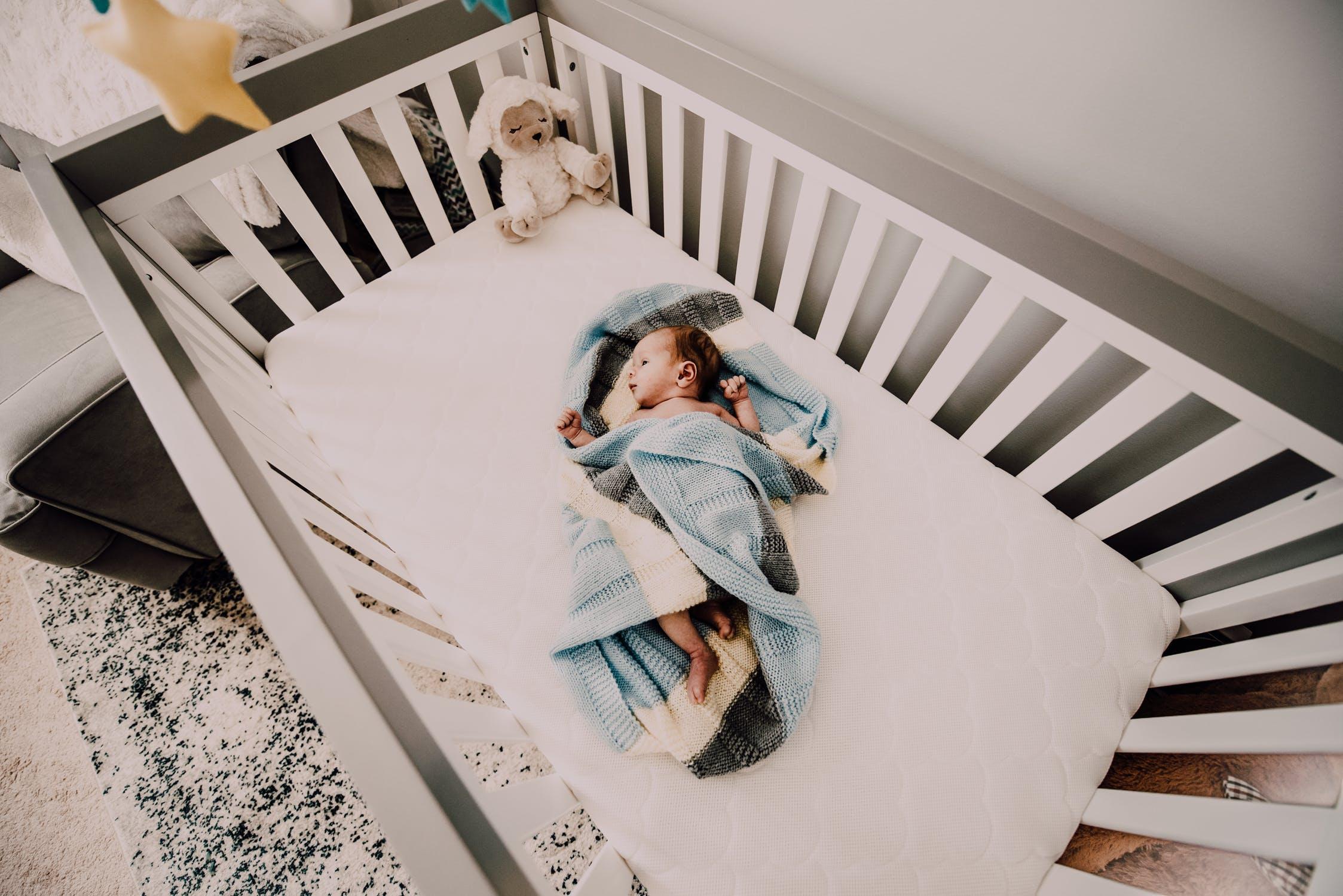 http://www.dnevnikbuducemame.com.hr/wp-content/uploads/2018/11/Koje-proizvode-za-bebe-ne-treba-kupovati-odnosno-koje-su-jeftinije-alternative-2.jpeg