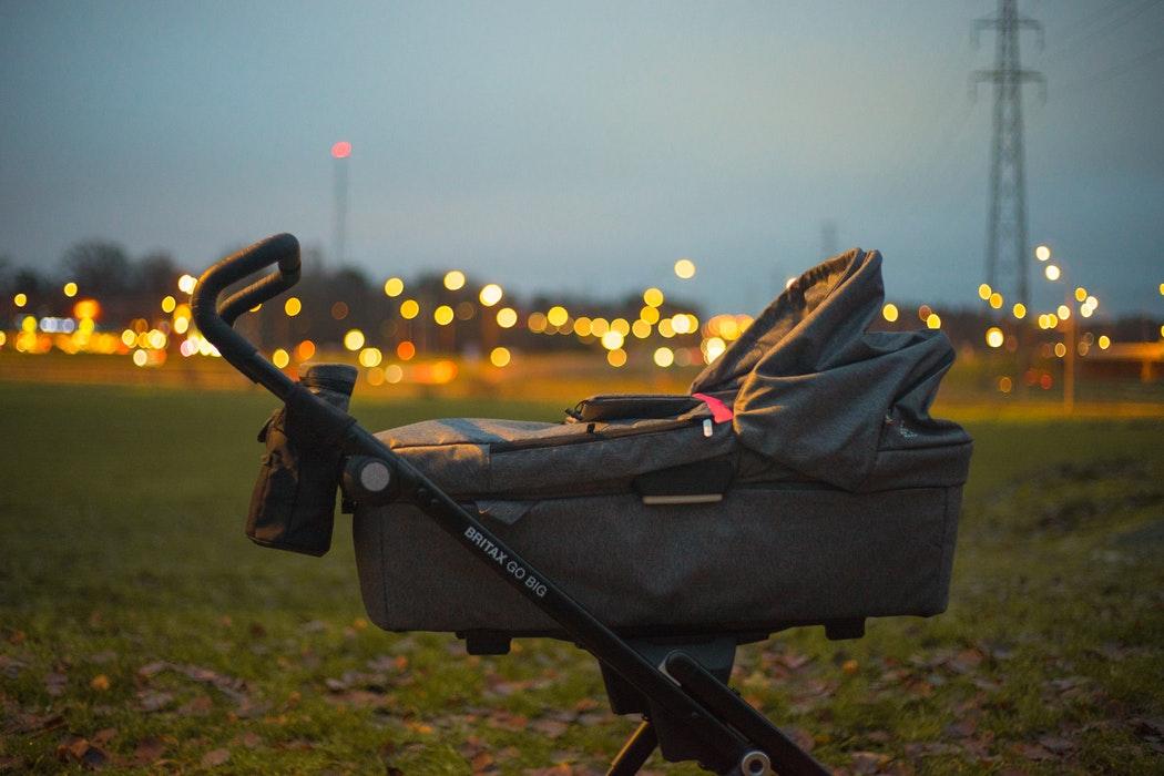 http://www.dnevnikbuducemame.com.hr/wp-content/uploads/2018/11/Koje-proizvode-za-bebe-ne-treba-kupovati-odnosno-koje-su-jeftinije-alternative-4.jpg