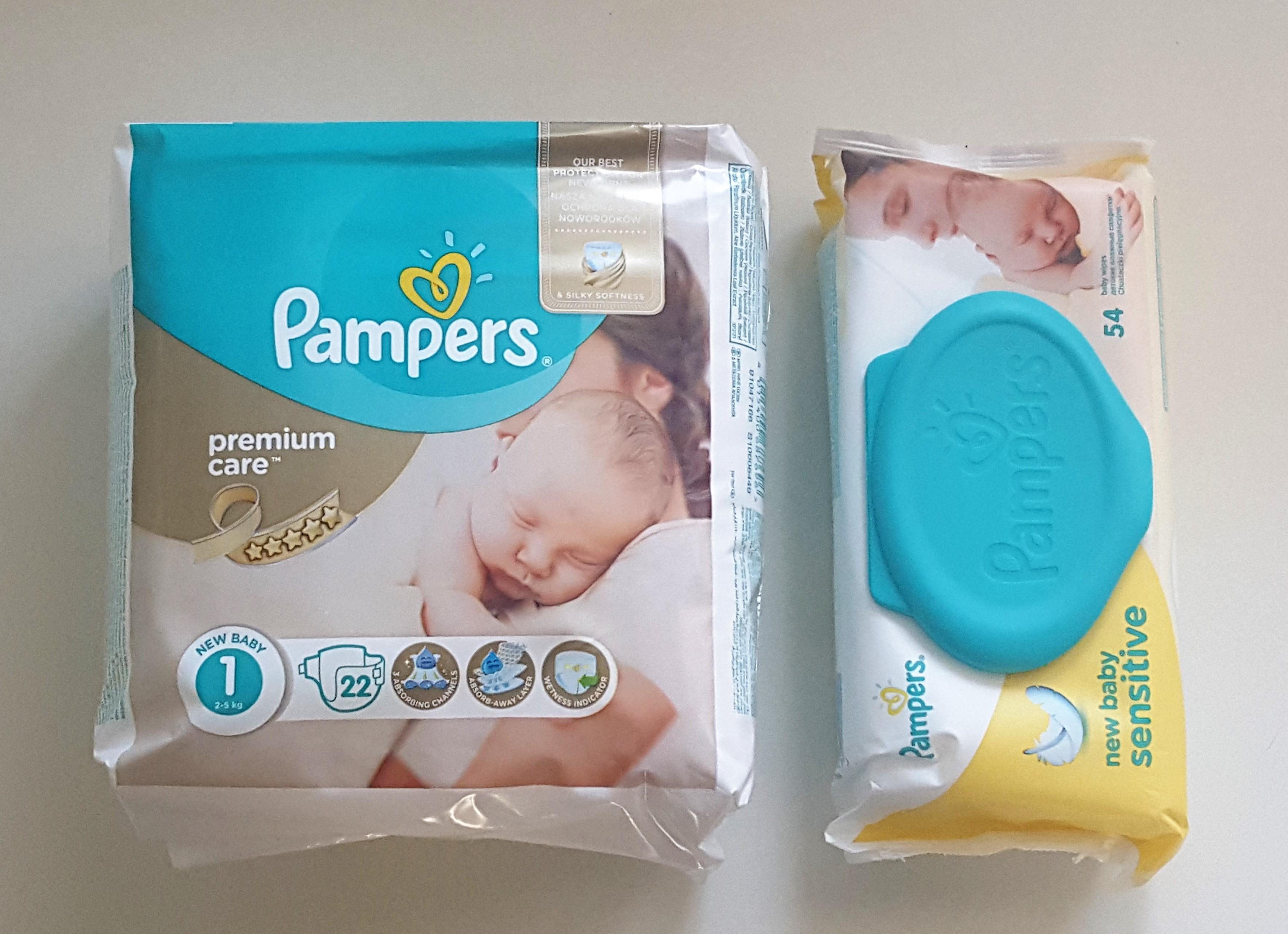 Prva-kupovina-kozmetike-za-bebu