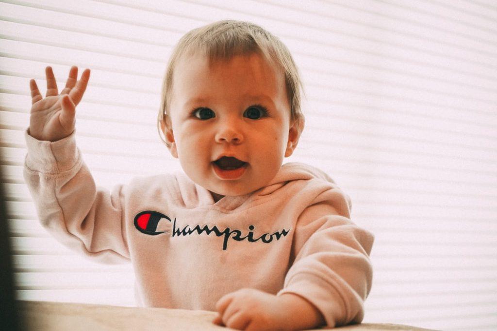 Lukasovih 9 mjeseci