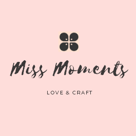 Upoznajte brend - Miss Moments