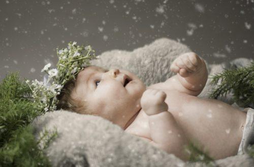 Prvi dojmovi o drogerijskim proizvodima za bebe