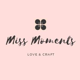 Upoznajte brend - Miss Moments